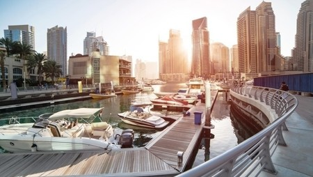 15 Factors to Consider Before Moving to Dubai For Work