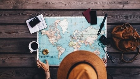 7 Gap Year Ideas for the Ultimate Break