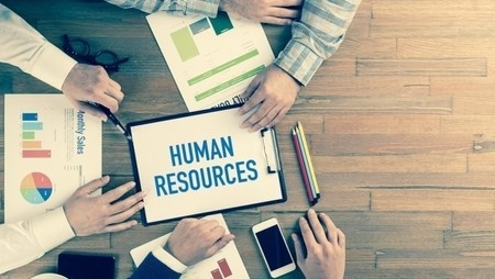 Developing Successful HR Policies