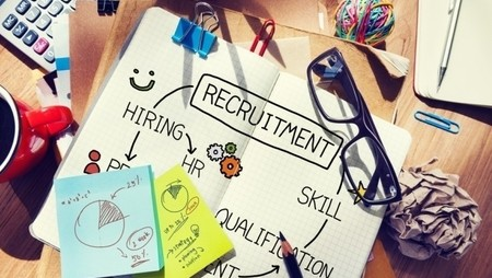 6 External Recruitment Methods and Their Pros and Cons
