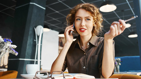 Top 10 Tips to Help You Succeed in a Phone Interview
