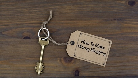 How to Monetise Your Blog: 18 Useful Tips