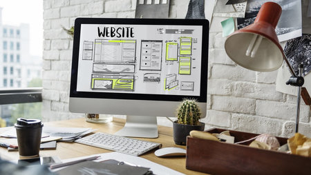 15 Key Benefits of Having a Website for Your Business