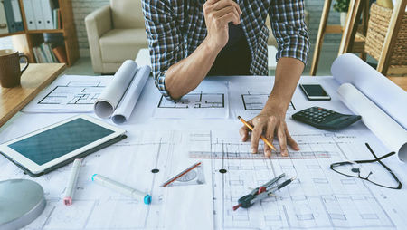 13 Essential Skills Needed to Be an Architect