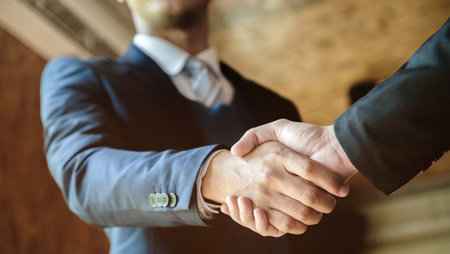 7 Effective Ways to Develop Your Negotiation Skills