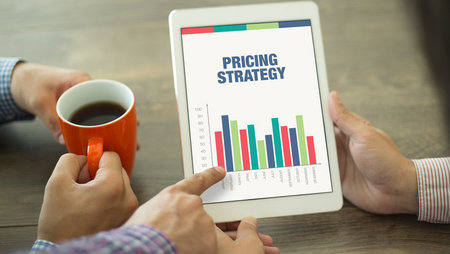 7 Pricing Strategies That Can Improve Sales