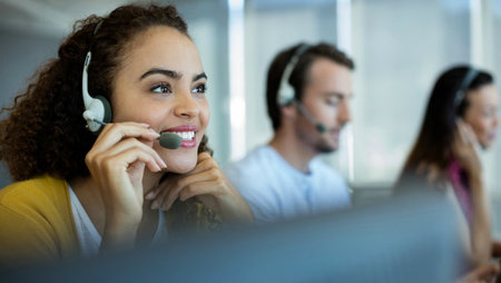 Top 10 Call Centre Interview Questions and Answers