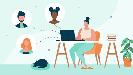 10 Effective Tips for Remote Work Communication