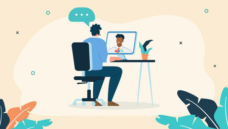 The Dos and Don'ts of Virtual Interviews