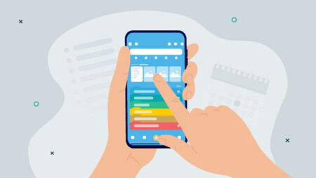 The Best Organisation Apps to Improve Your Efficiency