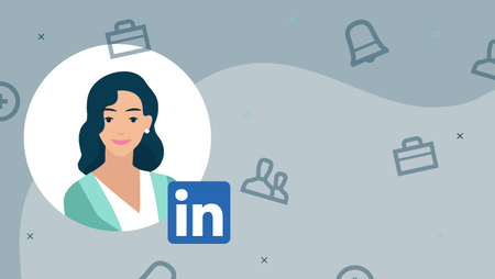 7 Essential Tips for a More Professional LinkedIn Profile