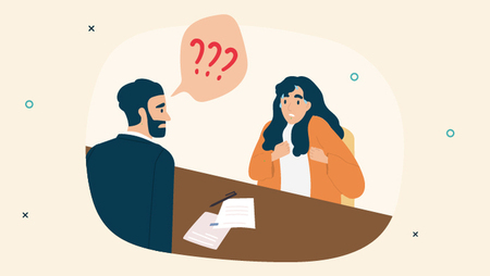 How to Answer the 20 Hardest Interview Questions